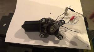 12 volt windshield wiper motor wiring diagram just another wiring 12 volt windshield wiper motor wiring diagram images gallery