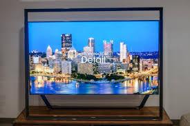 tv 85 inch price. tv 85 inch price g