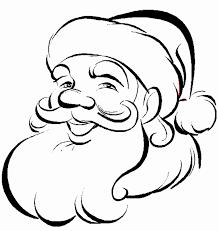 Disegni Da Ricopiare Per Bambini Disegni Di Natale Da Stampare E