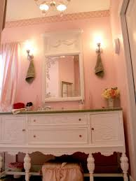 overhead bathroom light fixtures. Lights Bathroom Mirror Light Bulbs 3 Shower Lighting Ideas Overhead Vanity Over Where To Buy Fixtures E