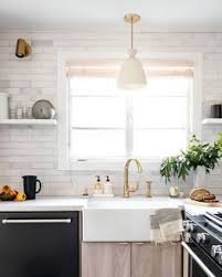 88 Best Small kitchens images in 2019 | Kitchens, Decorating kitchen ...
