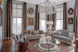 Paris Living Room Decor Living Room New Parisian Living Room Decor Parisian Living Room