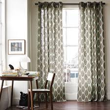 2016 new modern living room curtain designs ideas curtain ideas for living room with brown furniture