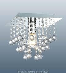 modern chandelier lighting uk modern chandelier lighting info