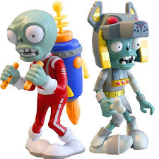 best top 10 <b>plants vs zombies</b> 12cm brands and get free shipping - a25