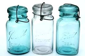 large glass bottle with cork clear bottles corks whole