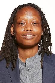 Monique Whaley-Briggs - Assistant Coach - Women's Basketball ...