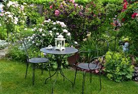 Gartenzaun Deko Beautiful With Gartenzaun Deko Interesting With