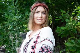 Karianne vilde wolner (@kariannevilde) er en norske blogger, og en digital influencer som har en aktiv instagramkonto. Drammens Tidende Ukens Blogger