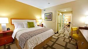 2 bedroom suite hotels newark nj. hotels with multiple bedrooms on bedroom intended embassy suites by hilton 5 2 suite newark nj r