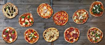 Pizza Dough 101