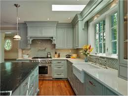 Stunning Beautiful Country Kitchen Cabinets With Chicken Wire Blue  Kitchens Cabinet To Go In House Morrison6.com