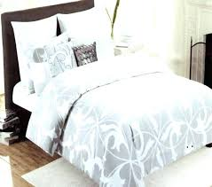 comforter set home goods bedroom amazing interior with regard to duvet covers decorations cynthia rowley sets