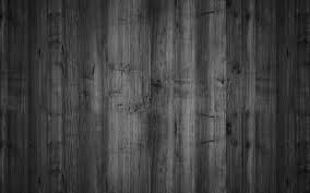 Light Gray Wood Background And Light Gray Wood Perspective