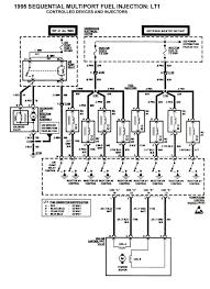 Mazda B2200 Parts Diagram