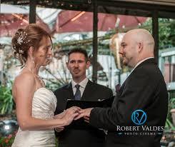 scott s garden wedding photos by robert valdes photography