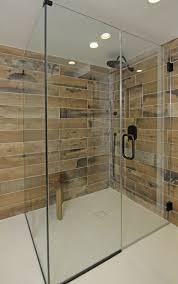 bathroom remodeling nj. BATHROOM REMODELING NJ Bathroom Remodeling Nj G