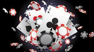 Akses Judi Poker Lewat Situs Bet Kasino Online