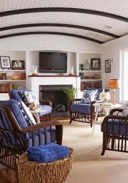 15 fortable family rooms