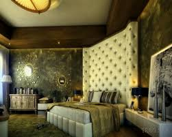 Paint Designs For Living Room Walls Interior Wall Paint Design Ideas Archive Hacien Home