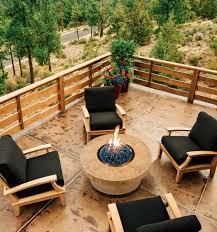 enchanting patio furniture s in orange county ca cute summerset outdoor living