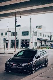Best 25+ Honda civic si ideas on Pinterest   Used honda civic si ...