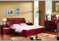 Small Picture Best Carpet For Bedrooms 2015 Bedroom Home Design Ideas