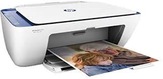 Hp deskjet 5275 driver interfaces with the associated devices. Hp Deskjet 2630 All In One Printer Printer Small Printer Hp Instant Ink