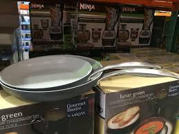 costco non stick pans. Modren Pans Costco1784553grrrnpan2pkceramicnonstick To Costco Non Stick Pans