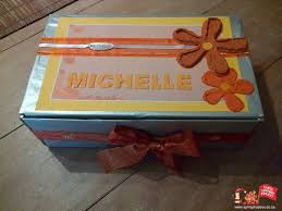 Decorated Shoe Box Ideas 60 best Santa Shoebox Ideas images on Pinterest Shoebox ideas 16