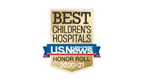 <b>Boston</b> Children's Hospital