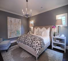 High Quality Grey Bedroom Ideas Paperistic