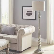 antique silver floor lamp best of isabelle antique silver floor lamp by inspire q classic free