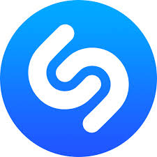 Snapchat Logo transparent PNG - StickPNG