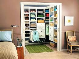 narrow walk in closet organization ideas closet storage master bedroom closet design ideas small walk in
