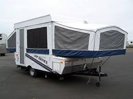 pop up camper accessories fleetwood pop up camper accessories