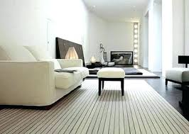 living room rugs outstanding huge area rugs within large prepare throughout attractive living room living room rugs large