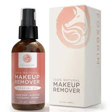 10 best makeup removers reviewed 2018 beautified designs