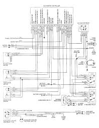 radio wiring diagram for 1995 chevy blazer schematics and wiring 2002 Cavalier Stereo Wiring Diagram 2005 chevy suburban radio wiring diagram on images 2004 cavalier stereo wiring diagram