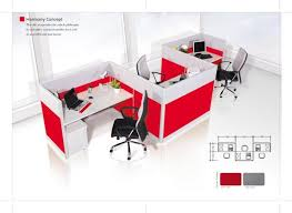 office design concept. office furniture design concepts plain in italian ideas n inside concept d