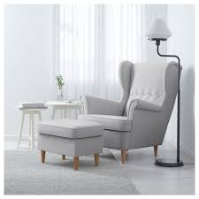 storage ottoman ikea unique ikea strandmon wing chair 10 year guarantee read about the terms in