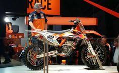 2018 ktm factory edition 450. simple factory reigning world mxgp champion antonio cairoli was on hand to unveil the  latest ktm factory edition at eicma show in milan italy on 2018 ktm factory edition 450