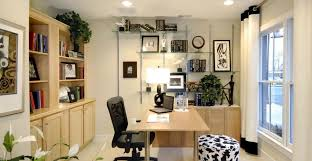 office lighting ideas. Small Office Home Lighting Ideas