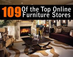 online furniture stores. Famous Furniture Stores Online