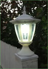 Solar Product Business PlanSolar Lighting Company