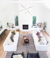 270 Best Remodel images in 2019 | House, Kitchen, Kitchen design