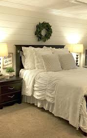 farmhouse style bedroom furniture. Farmhouse Bedroom Decor Best Bedrooms Ideas On Guest Rooms Style Furniture . N