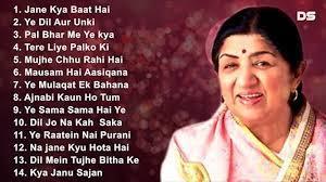 Overall rating of purane hindi gane is 4,6. Pin On My Saves