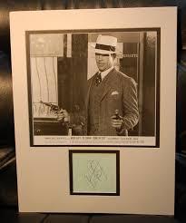 Vintage Photo Album Page Beatty Warren Vintage Album Page Matted Display