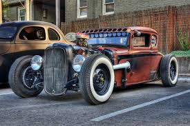 rat rods street rod hot rod custom cars lo rider vine cars usa